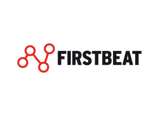 Firstbeat Technologies Oy